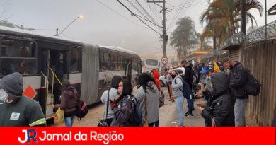 ARTESP diz que vai continuar fiscalizar a RLC para segurança dos passageiros