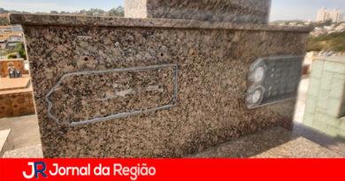 Polícia Civil procura familiares que tiveram furtos em sepulturas