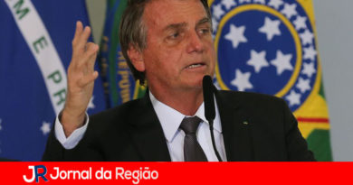 Bolsonaro mantém obrigatoriedade de despejo por atraso em aluguel