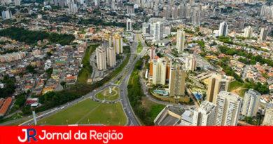 Integração para o desenvolvimento, defende Gustavo Martinelli