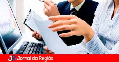 Auxiliar administrativo EAD. (Foto: Divulgação)