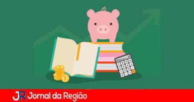 Curso educação financeira. (Foto: Divulgação)