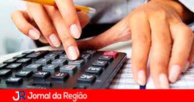 Renegociação de dívida. (Foto: Divulgação)