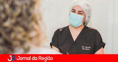 Ginecologista em Itupeva. (Foto: Divulgação)