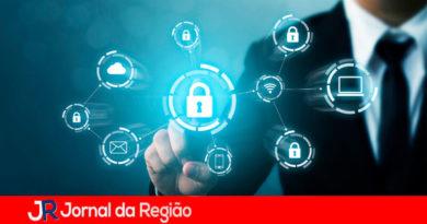 Proteção de dados. (Foto: Divulgação)