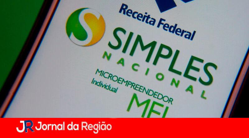 MEI. (Foto: Divulgação)