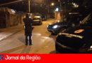 Moradores do Tamoio elogiam a Guarda que acabou com pancadão