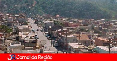 São José. (Foto: Divulgação)