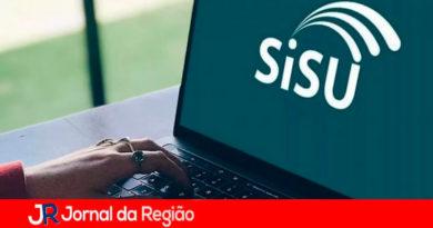Inscrições Sisu 2021. (Foto: Divulgação)