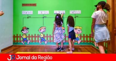 Pinacoteca e Museu esperam visitantes no fim de semana