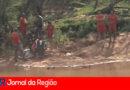 Vítima de afogamento tentou salvar criança em Jundiaí