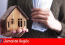 Caixa anuncia redução de juros no financiamento de imóveis