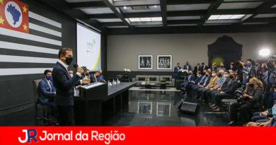 SP será sede do Centro de Inteligência contra o crime no Sudeste