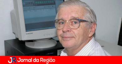 Morre o jornalista Geraldo Gattolini