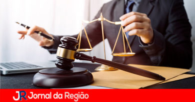 Presidente do TJ debate sobre retorno das atividades presenciais na Justiça
