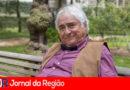 Morre o ator Luís Gustavo, aos 87 anos