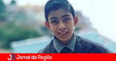 Garoto desaparece em Várzea Paulista