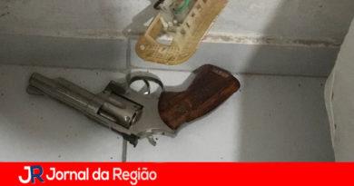 Moradora de Várzea mata o namorado no Guarujá