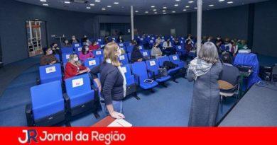 Educação discute transição de alunos da rede municipal para a estadual