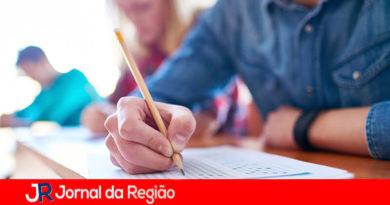 Estudante universitário. (Foto: Divulgação/Getty Imagens)