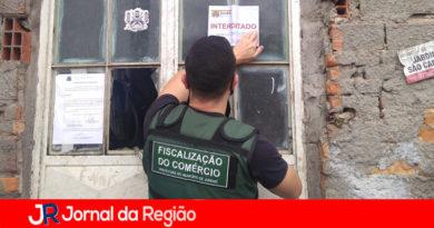 Prefeitura inicia plano para colocar ordem na região da Ponte São João