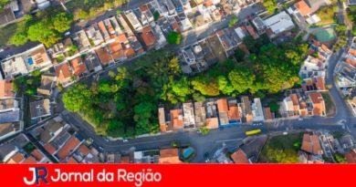 """Jundiaí desenvolve projeto para valorizar """"Florestas urbanas"""""""