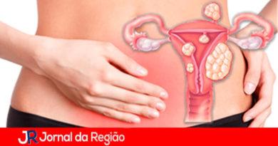 Saúde da mulher. (Foto: Divulgação)