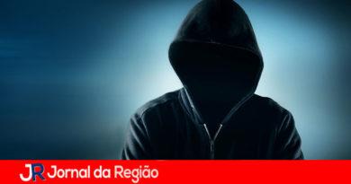 Golpista usa fotos de perfil do Facebook para golpe no WhatsApp