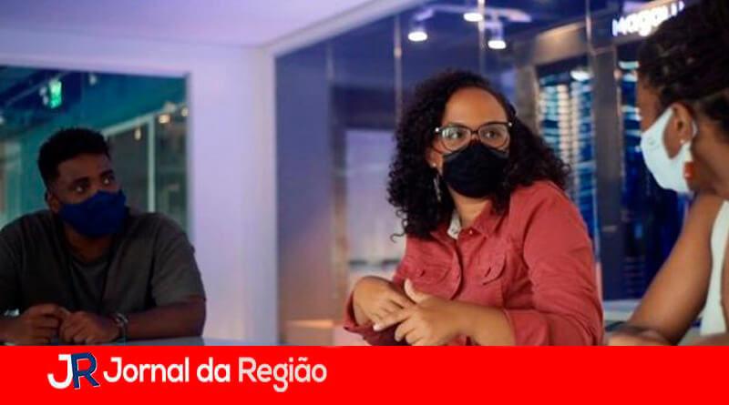 Trainee Magalu. (Foto: Divulgação)