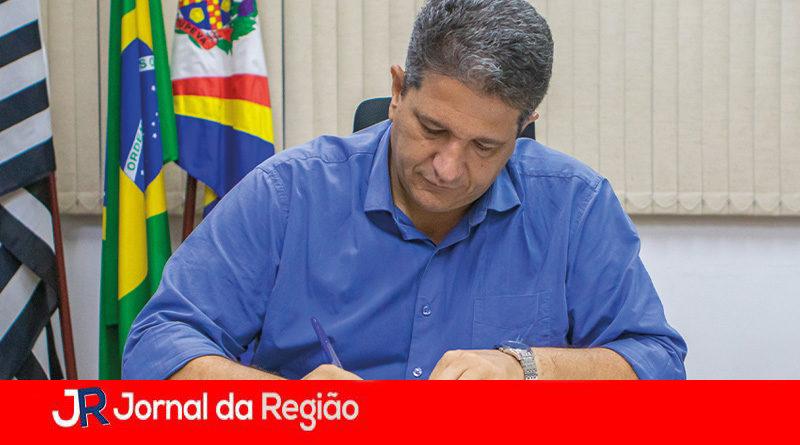 Marcão Marchi. (Foto: Divulgação)