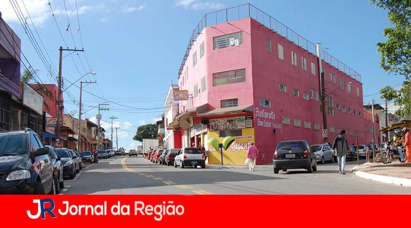 Vila Real. (Foto: Divulgação)