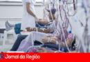 Mais pacientes da Sobam reclamam de atendimento