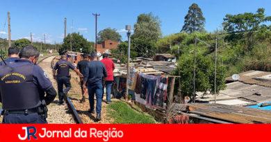 Polícia Civil de Louveira prende ladrão de fios e traficante