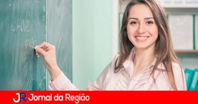 Prefeitura da Capital anuncia concurso para 3 mil professores