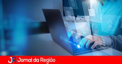"""UniAnchieta participa do """"Dia de Inovação e Logística"""""""
