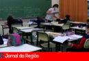 Presença obrigatória de alunos nas escolas divide opiniões dos pais