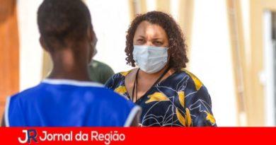 Ponte e São Camilo recebem ações de abordagem social