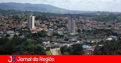 Campo Limpo Paulista. (Foto: Divulgação)