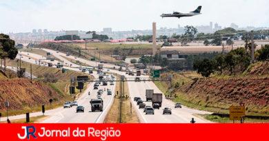 Rodovias Colinas. (Foto: Divulgação)