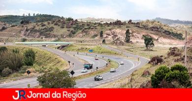 Estradas da Colinas. (Foto: Divulgação)