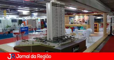 Feiccad 2021. (Foto: Divulgação)