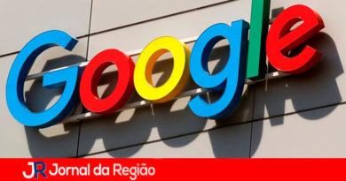 Google. (Foto: Divulgação)