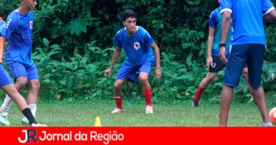 Pedro Henrique. (Foto: Divulgação)