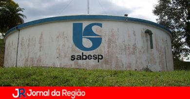 Sabesp adota medidas para evitar racionamento e pede colaboração da população