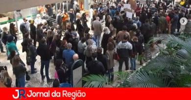 Prefeitura promove reuniões para definir Reforma da Previdência dos servidores
