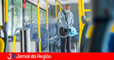Transporte Itupeva. (Foto: Divulgação)