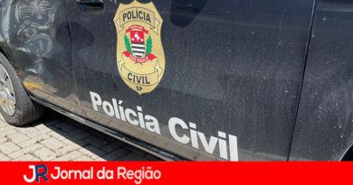 Carnes eram desviadas e revendidas no São Camilo